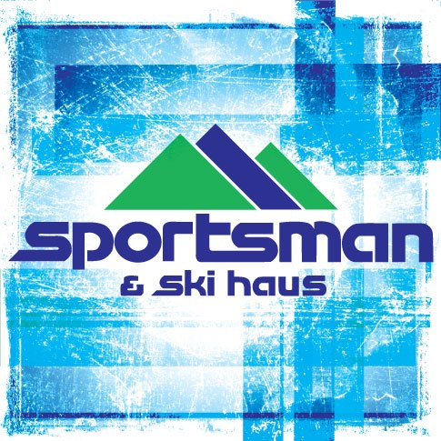 sportsman ski haus